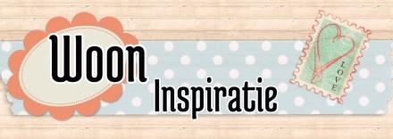 Woon Inspiratie