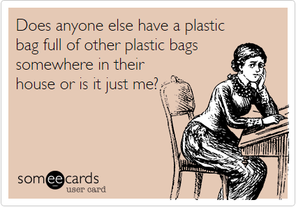 Plastic-Bag-Ecard