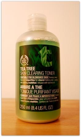 Tea Tree 4