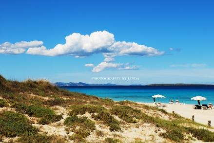 Blog Formentera