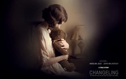 Changeling-changeling-29238841-1280-800
