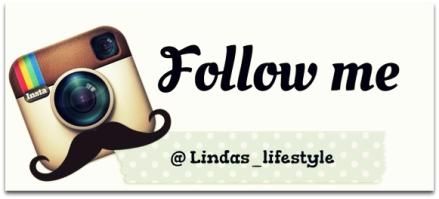 Follow me Insta