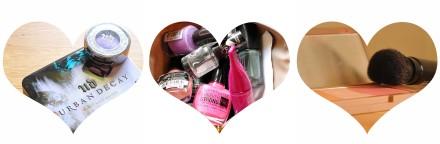 hearts blog