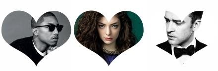 hearts music 1