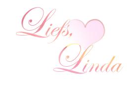signature Linda