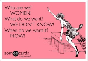 who-are-we-women-what-do-we-want