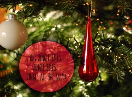 kerst song