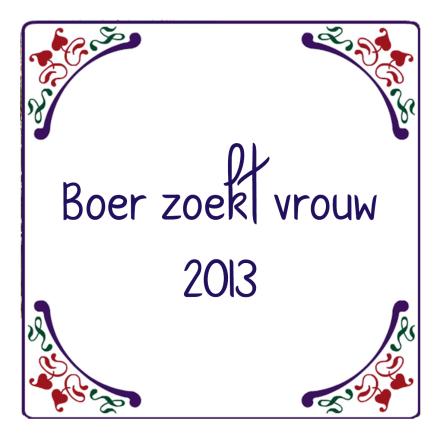 boer-zoekt-vrouw-2013