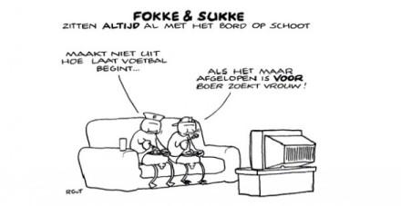foksukboer-586x303