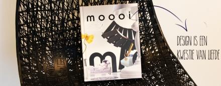 Moooi Design