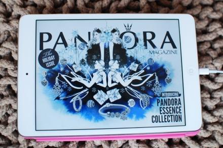 pandora app 2