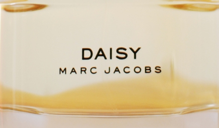 Daisy Marc Jacobs Blog review