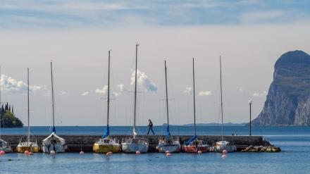 Gardameer 3