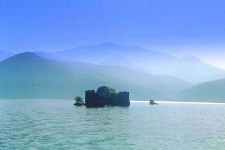 Lago Maggiore blog