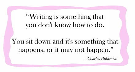 quote blog writers blog top