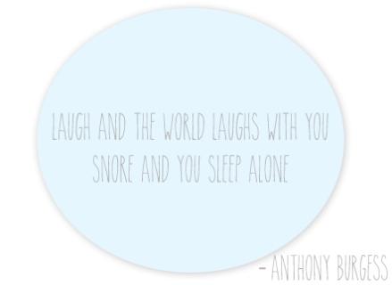 sleep quote blog