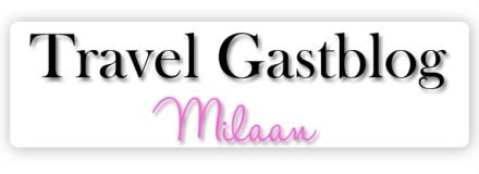 Travel gastblog Milaan reis reizen review vacanceselect