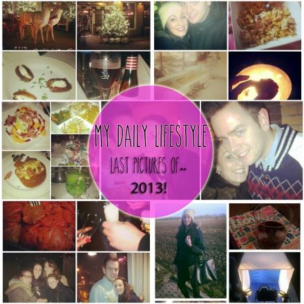uitgelicht 2013 linda's lifestyle