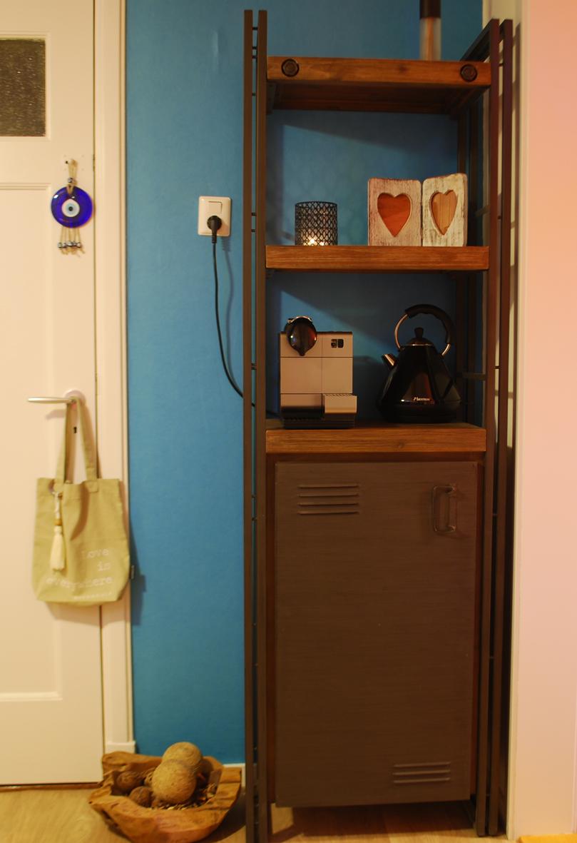 Verbazingwekkend New In | Loods 5 Shoplog | Linda's Wholesome Life QQ-17
