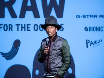 pharrell-raw-for-the-oceans-2