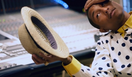 pharrell-williams-girl-album-header-thrld