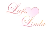 signature Lin