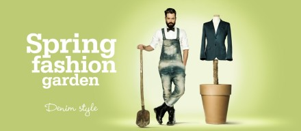 slider_spring_garden_fashion_man-1280x560