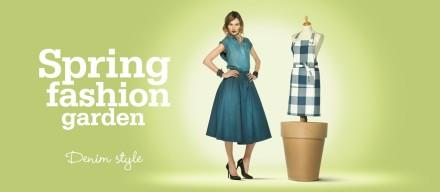slider_spring_garden_fashion_vrouw-1280x560