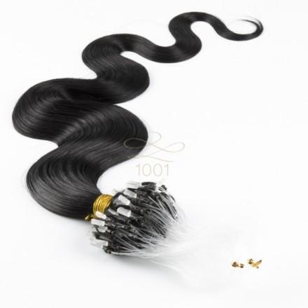 extensies-ringen-natuurlijk-golvende-haar-zwart-50cm