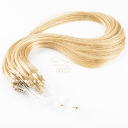 extensies-ringen-natuurlijk-steil-haar-licht-blond-61cm