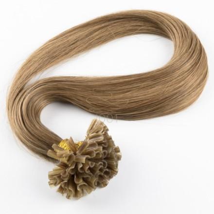 extensions-keratine-natuurlijk-steil-haar-heldere-chatain-56cm