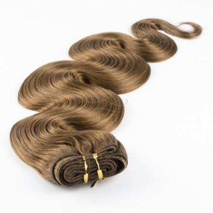 hairweave-natuurlijk-golvende-haar-heldere-chatain-66cm